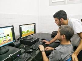 curso Programação de Jogos digitais (3)