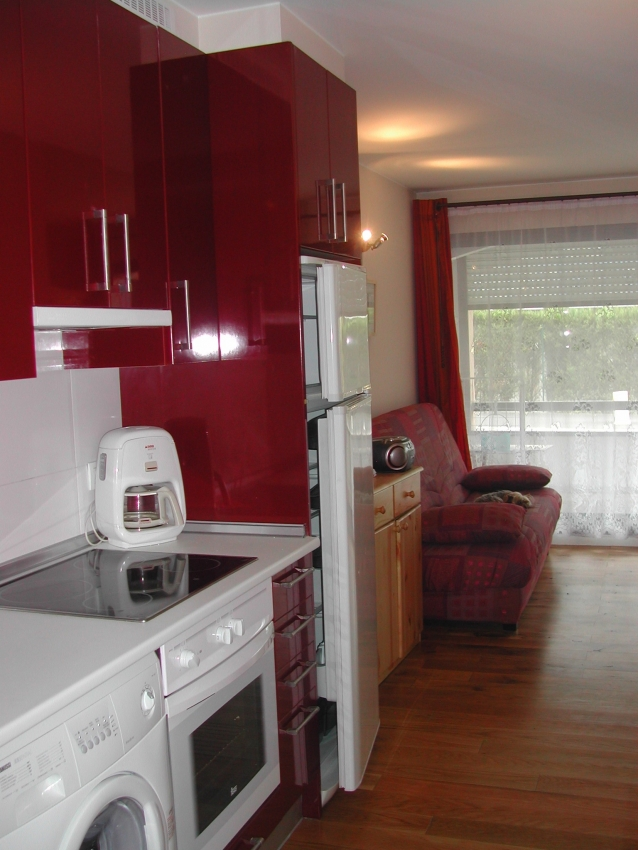 Location Algria Hendaye Plage Location Appartement