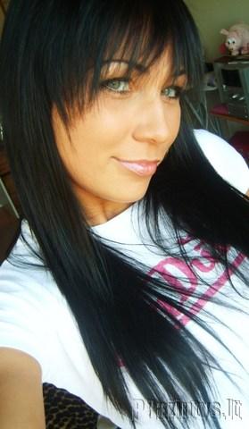 Anastacia, 20