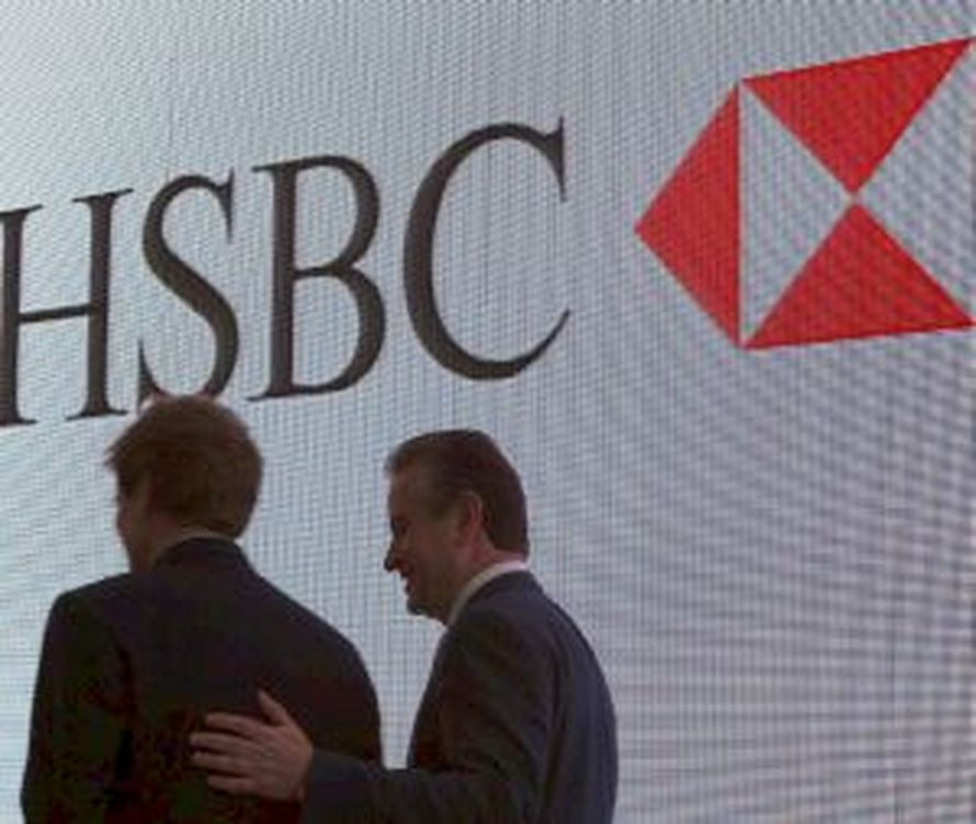 hsbc has hired ex google engineering director lead banks 1