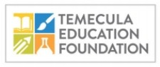 Temecula education foundation