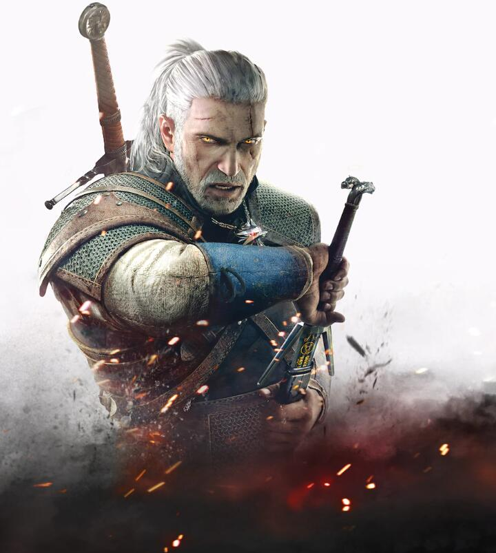 The Witcher 3: Wild Hunt – Complete Edition - PS4 - R$42   Pelando