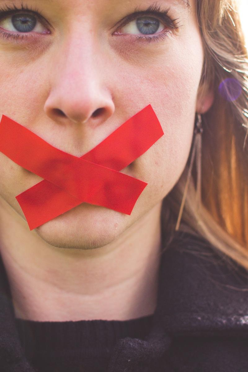 Get It Girl Wallpaper Free Stock Photo Of Awareness Cross Dumb