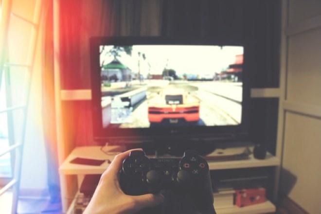 Playstation, Promospro, deals, November