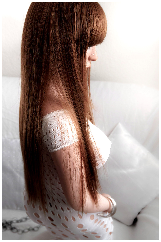 Free Stock Photo Of Beautiful Fashion Female
