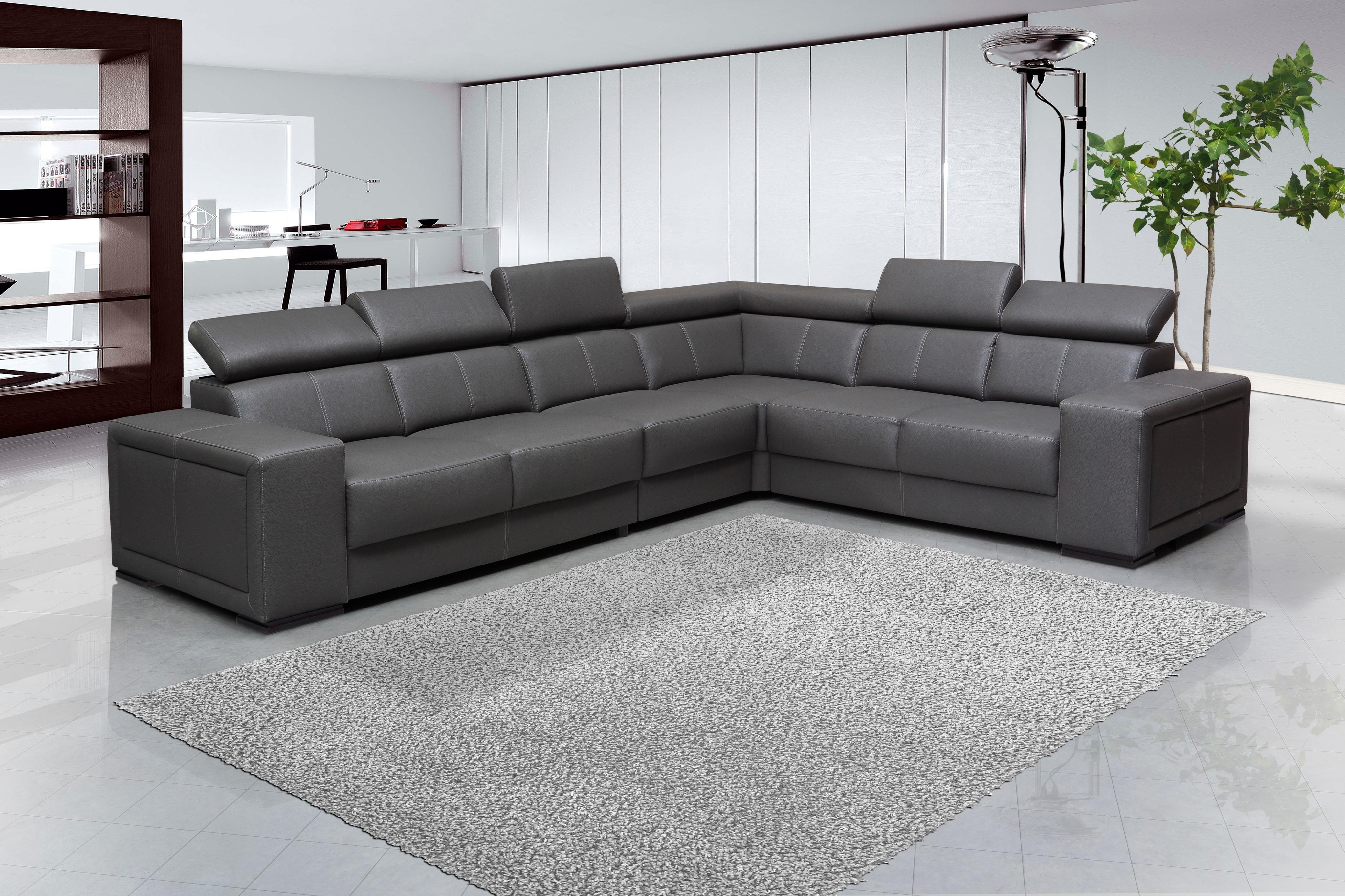 donate sofa in nyc 10 inch depth table free stock photo of carpet furniture gray