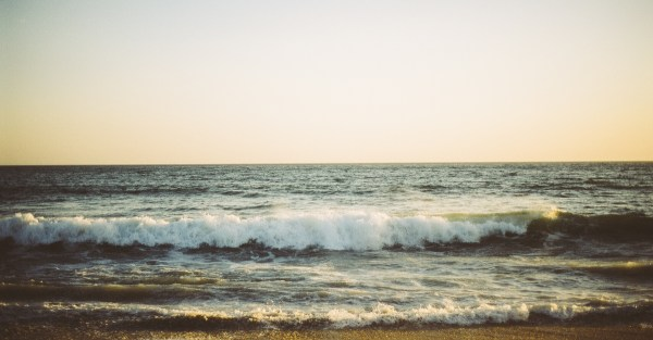 free stock of beach ocean