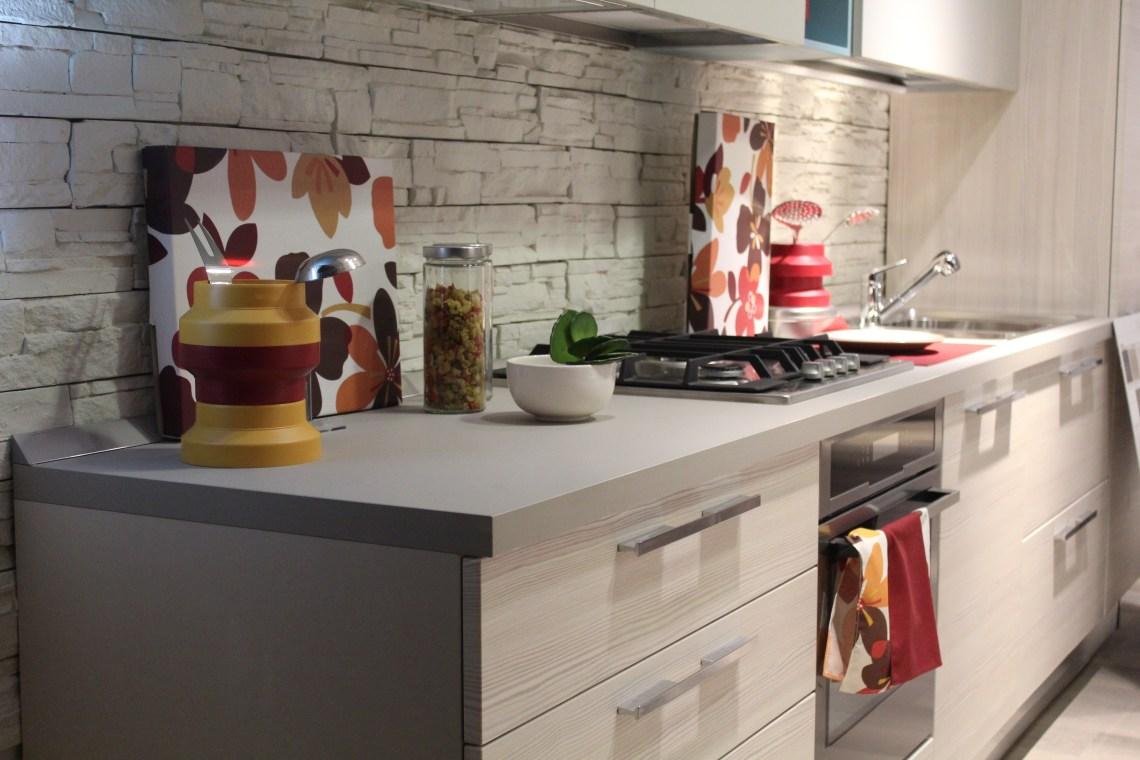 Free Stock Photo Of House Table Luxury Kitchen