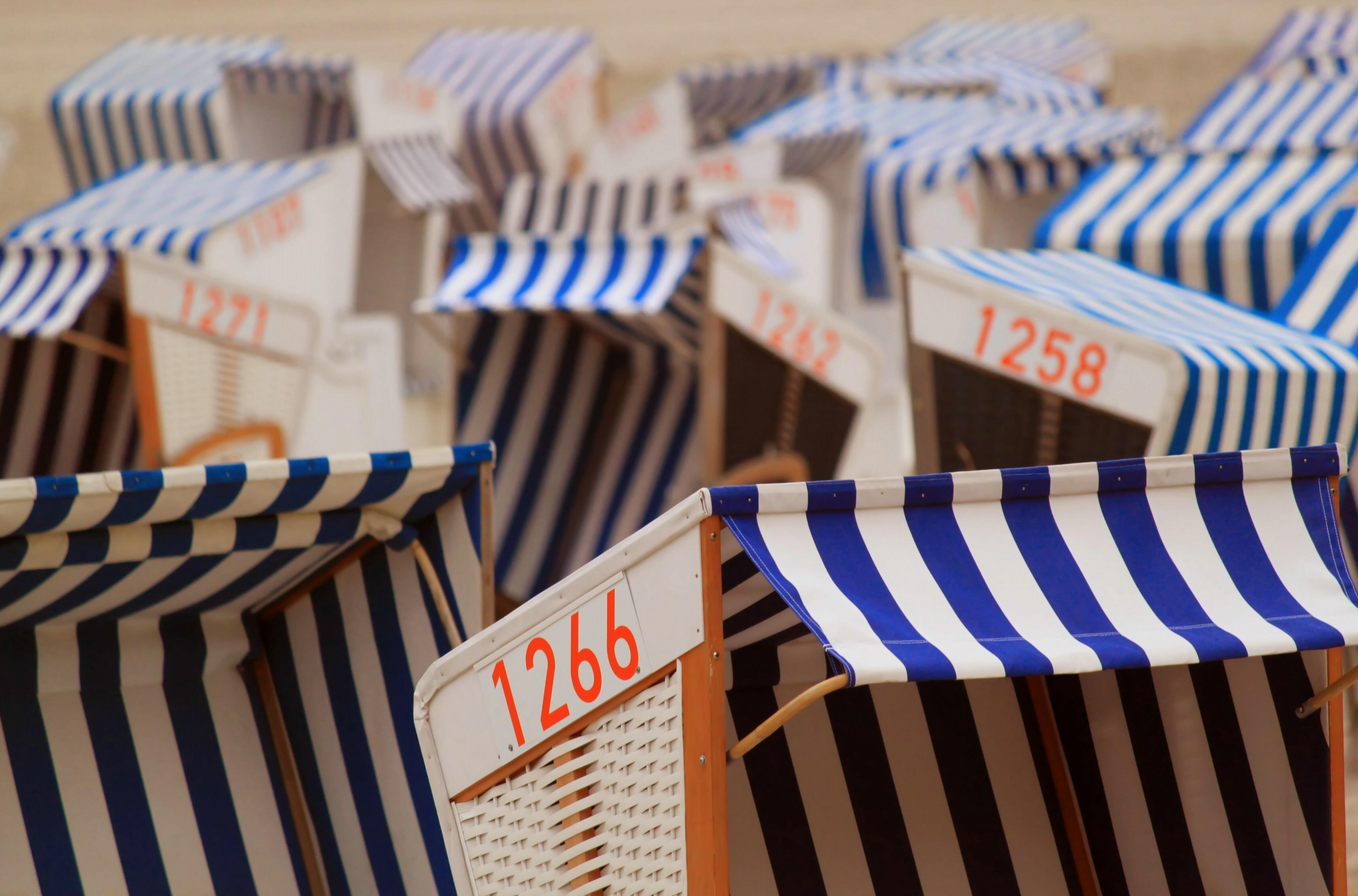 beach chair accessories cheap table and set free stock photo of