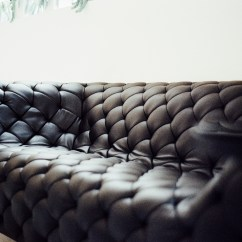 Love Your Sofa Macclesfield Inexpensive Sectional Sofas Los Angeles Free Stock Photo Of Black Couch Furniture