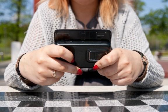 communication, mobile phone, nokia