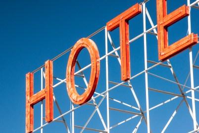 Image result for hotel images