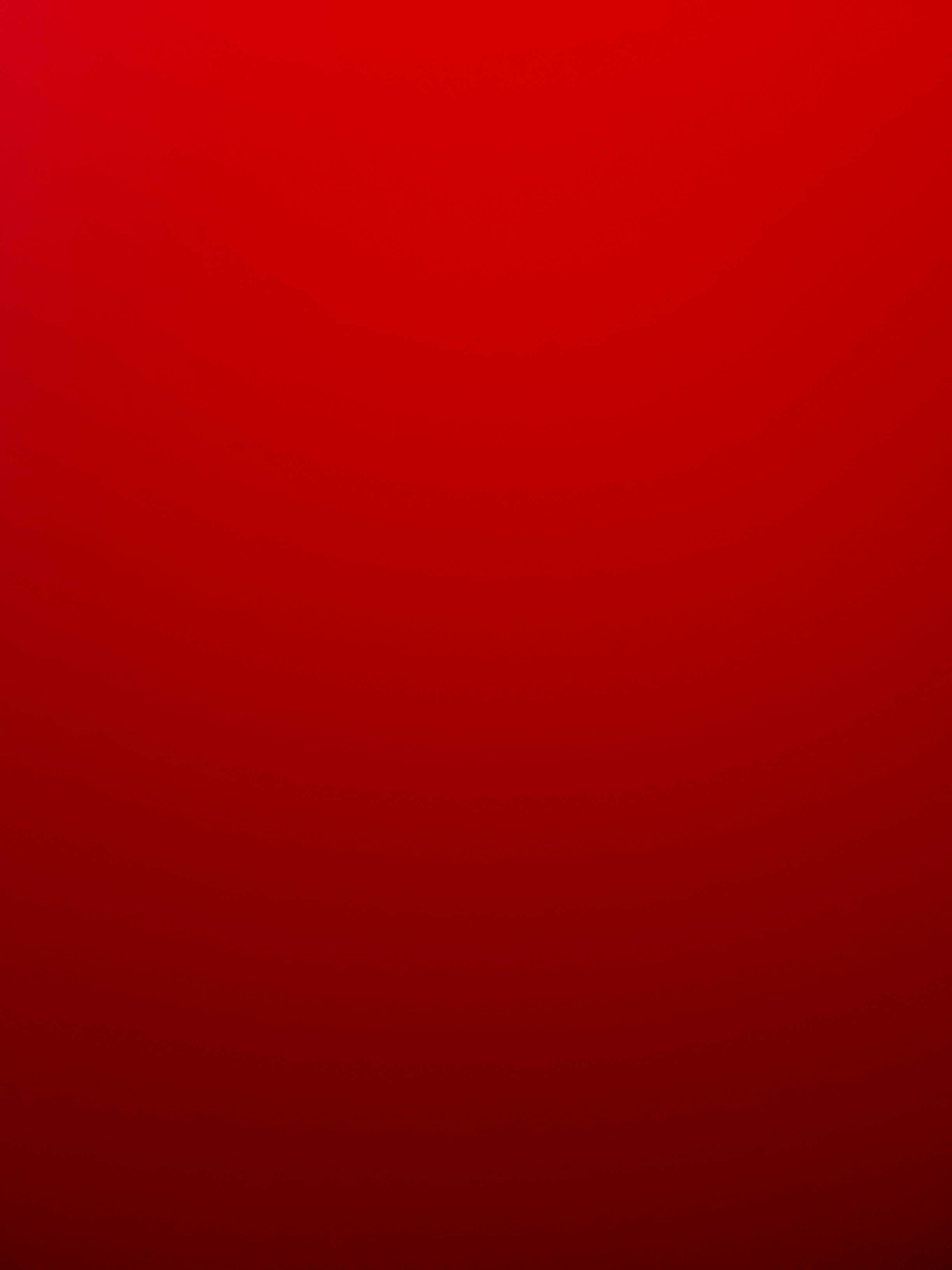 Small Size Car Wallpapers Free Stock Photo Of Background Red Red Background