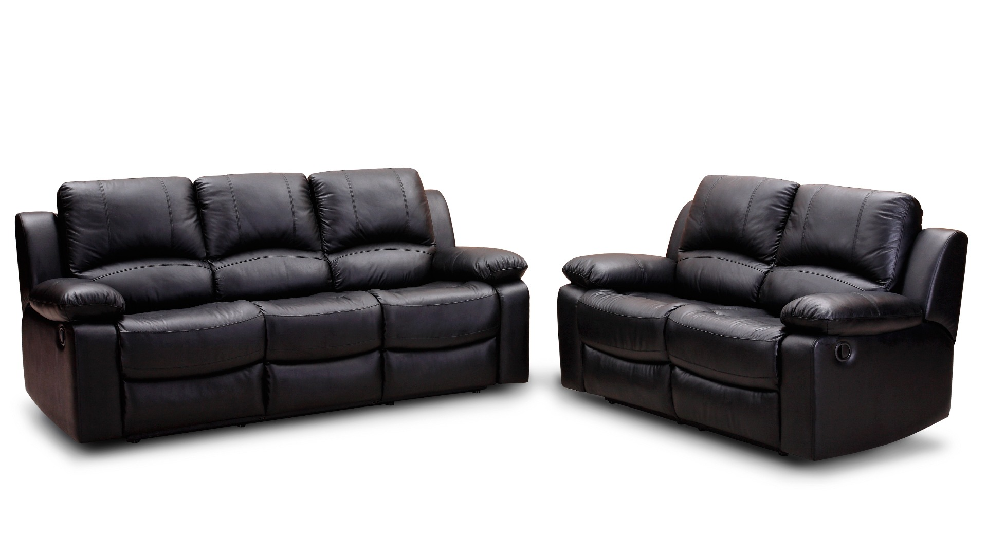 donate sofa in nyc best bed toronto black leather padded cushion couch near to