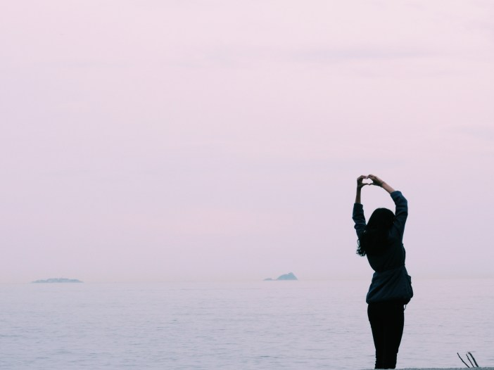 Tipe cinta dalam psikologi