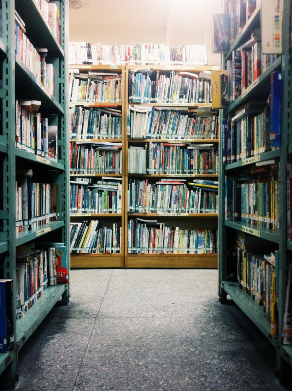 Free Stock Of Book Stack Bookcase Books