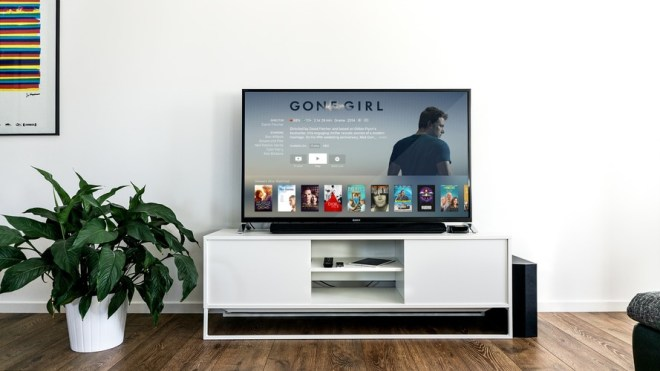 6 Intellectual Shows That May Help In Your Studies