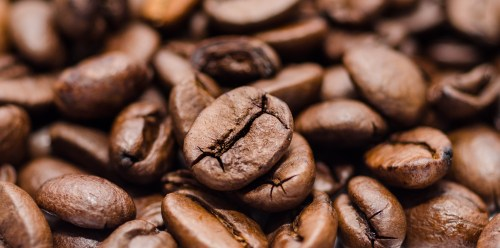 Hmmm, coffee. How do you like it better? And how much can you take depends on your genetic make up