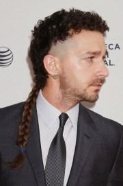 worst celebrity hairstyles
