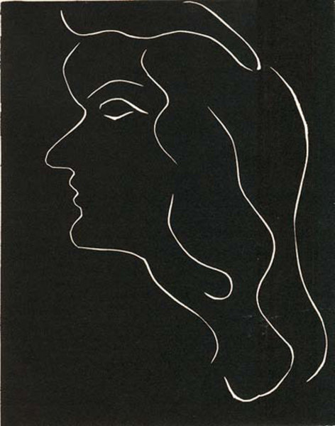 https://i0.wp.com/static.picassomio.com/images/art/71/15/58/henri-matisse-artwork-large-59557.jpg