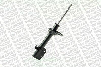 Amortisseur à l'unité pour SUBARU Impreza (G10) 1.6 i 4WD