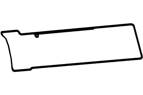 Joint de cache culbuteurs pour MERCEDES-BENZ SPRINTER (903