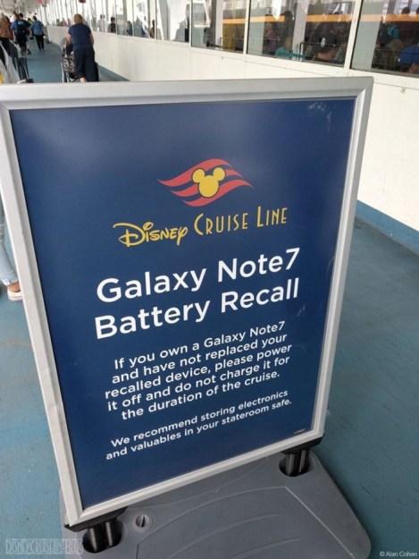 galaxy-note-7-disney-cruice