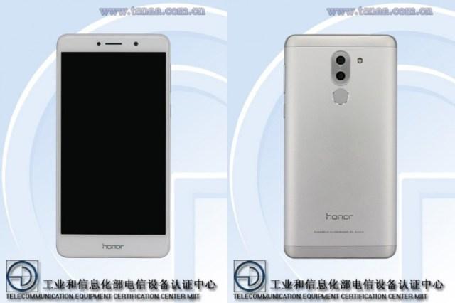 honor-6x-huawei-02
