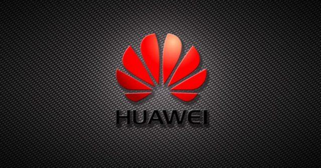 Mate 9(nueve) - Huawei