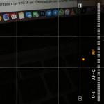 screenshot_2016-10-14-20-21-52