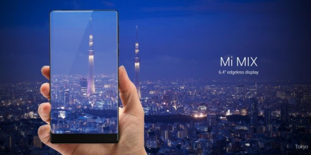 the-xiaomi-mi-mix-goes-official2