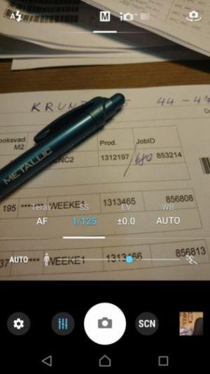 xperia-nougat-beta-_39-2-a-0-248_2-315x561-300x534