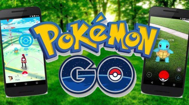 pokemon-go-atrapalos-a-todos