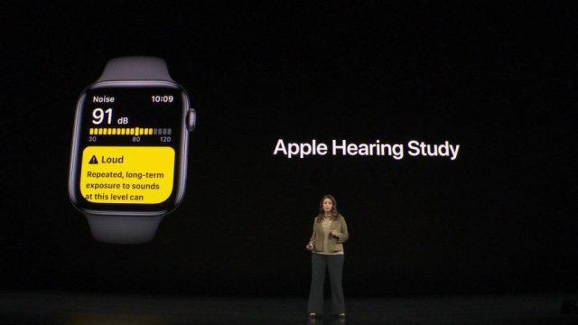 Apple <stro data-recalc-dims=