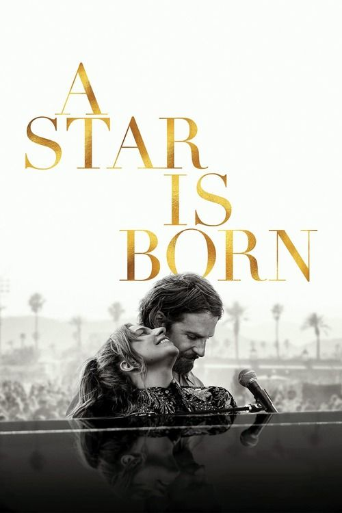 Star Is Born Streaming : streaming, Streaming