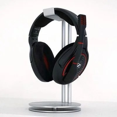 Image result for Sennheiser GAME ONE Gaming Headset