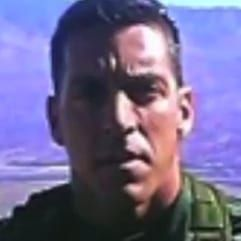 the family of brian terry deserves answers from ag holder - 241×241