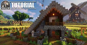 Blacksmiths Minecraft Maps Page 2 Planet Minecraft Community
