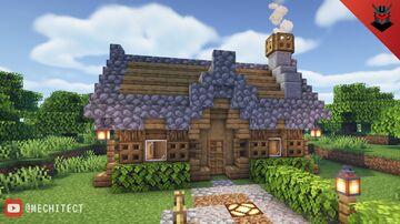 Starter Minecraft Maps Planet Minecraft Community