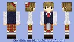 Grian Minecraft Skins Page 2 Planet Minecraft Community