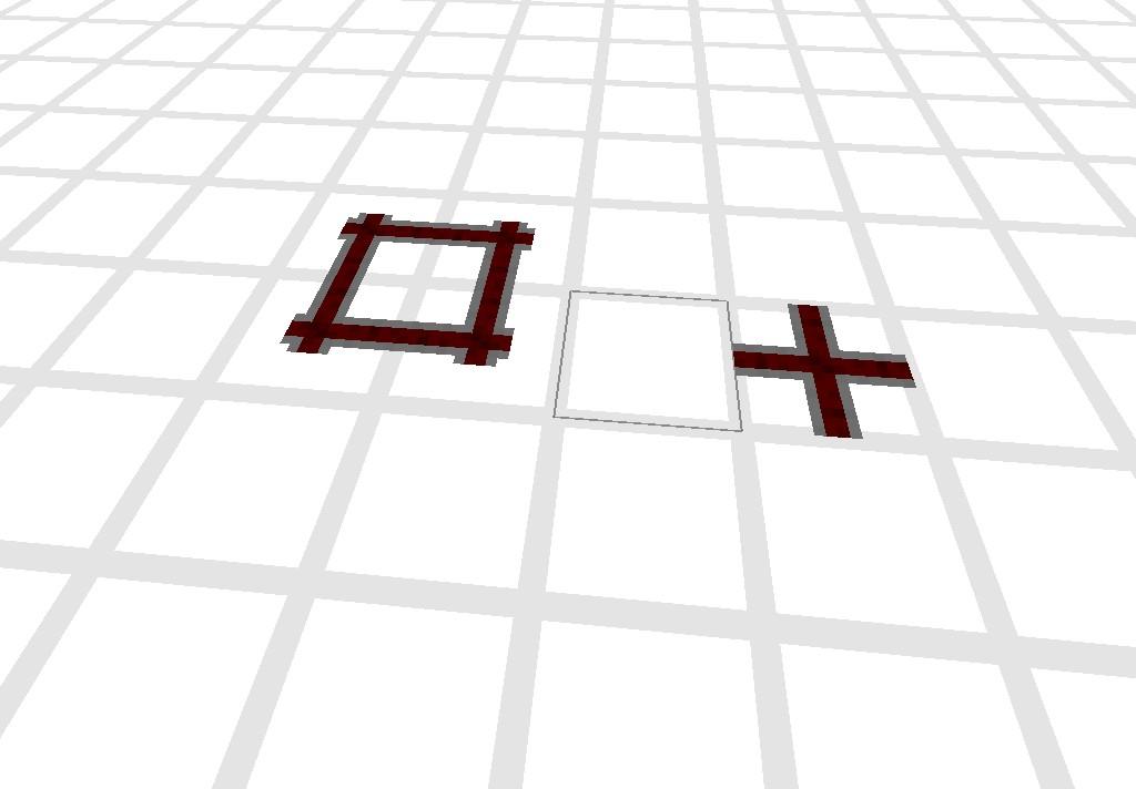 RDF Redstone Texture Pak Minecraft Texture Pack