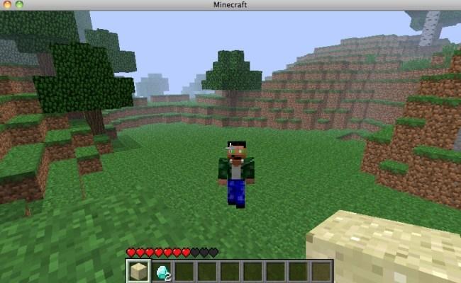 Minecraft Explorer Mod Mob 100 Minecraft Mod