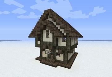 medieval minecraft building pack houses planetminecraft designs blueprints cool medium bundle dl schems