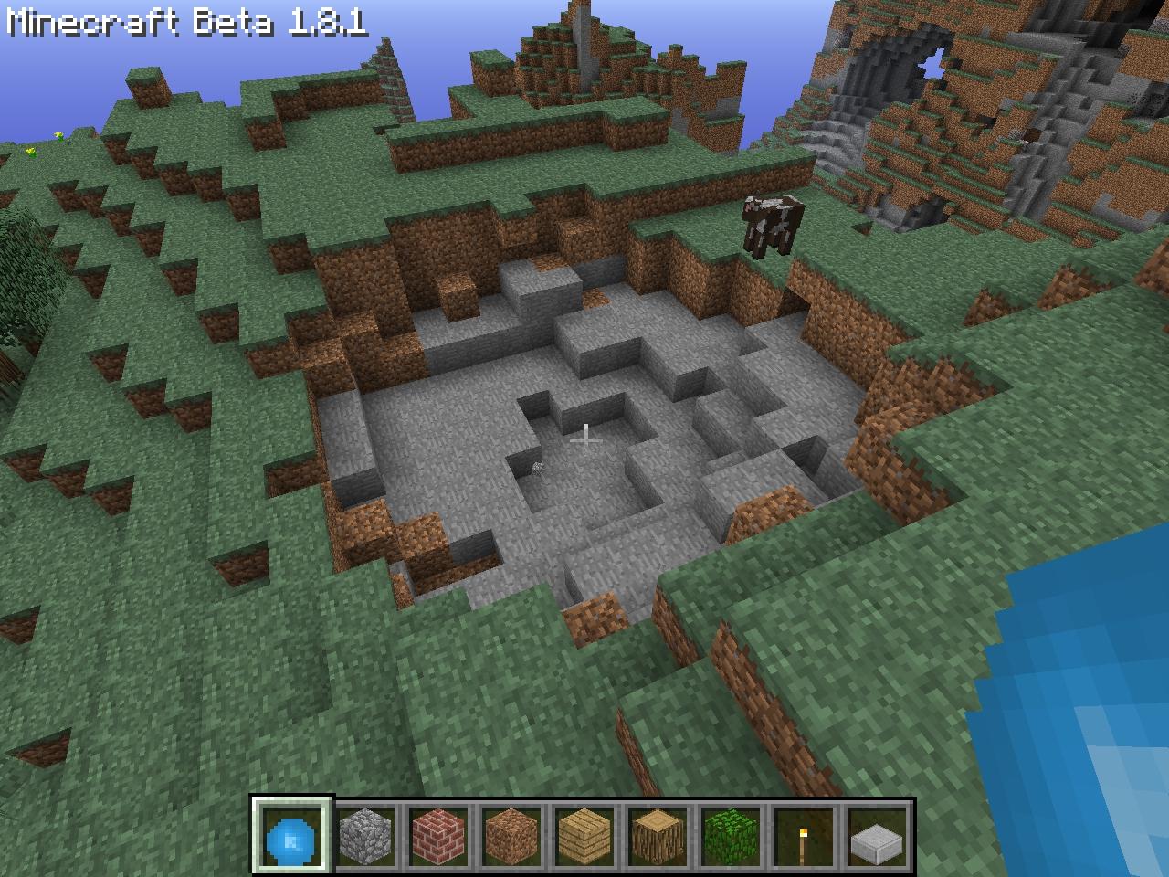 Mod Z Dragon Mod 2 Minecraft 54 1 Ball