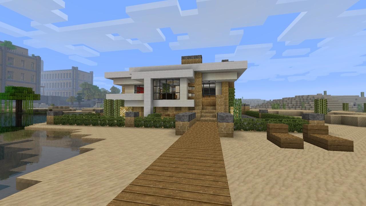 Your House Thai Long Beach