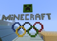 The Minecraft Games Minecraft Project