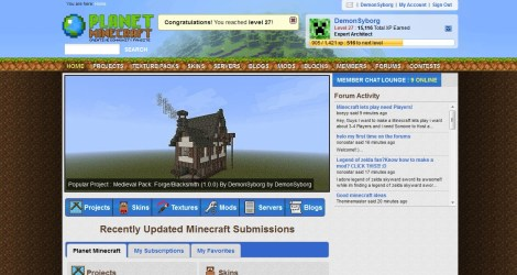 blacksmith forge medieval pack yay homepage thanks guys featured benner jack