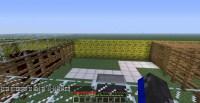 minecraft zoo!! Minecraft Project
