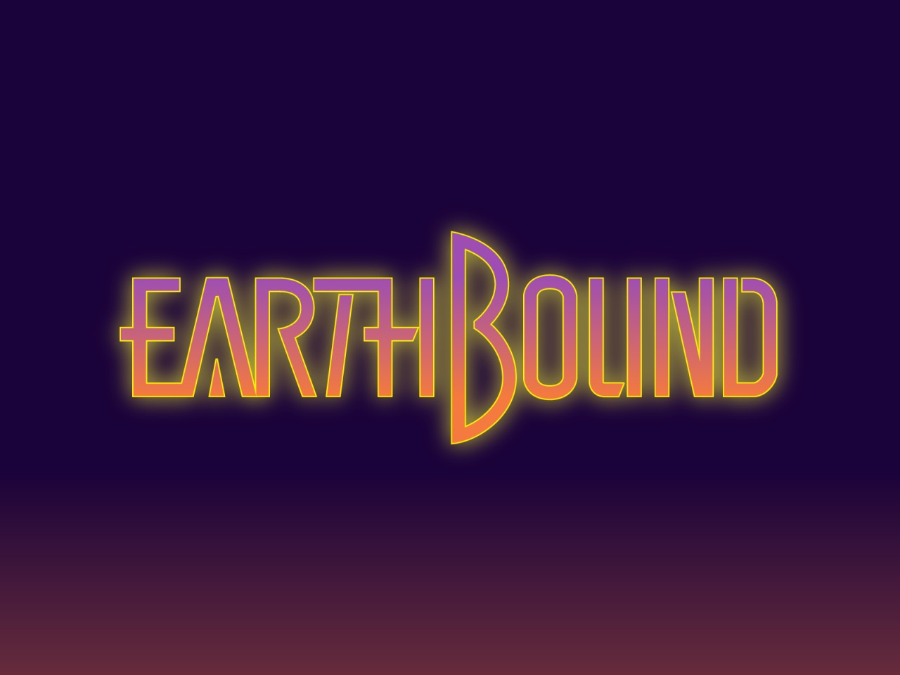 Minecraft Animation Wallpaper Earthbound Custom Skin Collection Minecraft Project