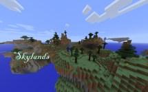 Modcrafting Minecraft Server